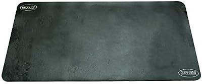 Miller Black Softy Polishing Work Mat