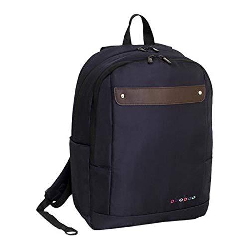 [ジェイワールド] メンズ バックパックリュックサック Beetle Backpack [並行輸入品] B07DJ277X1  One-Size