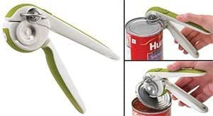 Chefn Can Opener - Ratcheting