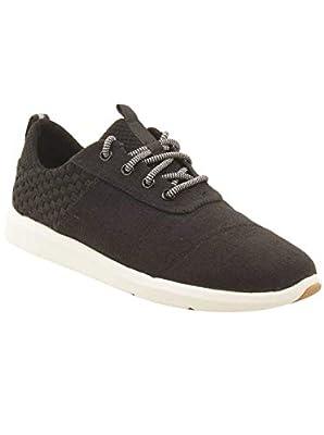 TOMS Men's Cabrillo Sneaker