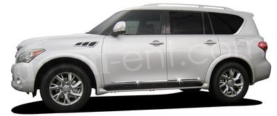 2011-2015-chrome-body-side-molding-for-infiniti-qx56