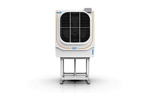 APPU Grand Air Cooler 60 litres Digital (Honeycomb)