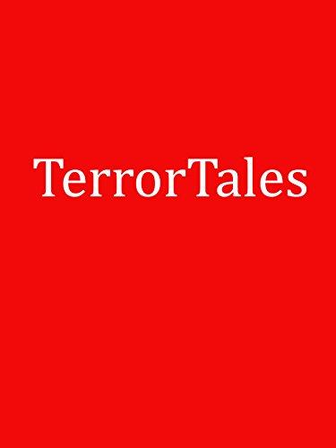 TerrorTales