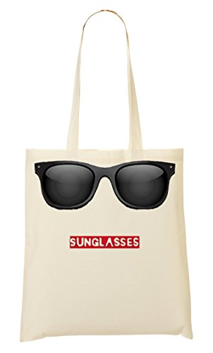 Sunglasses Fourre Tout Sac Hipster His Left Sac Provisions À CP t6YnqZXZ