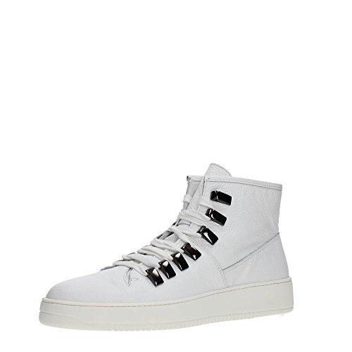 Botticelli LU35619 Sneakers Herren White