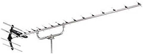 Para antena de 20 ELEMENT RX20 LTE 20 ELEMENT CC UHF fundas ...