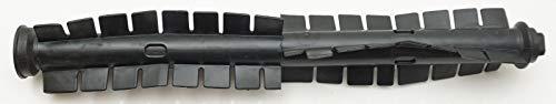 - kungfudigital 1604486 - Pet Brush Roll for Bissell Bolt Stick Vacuums