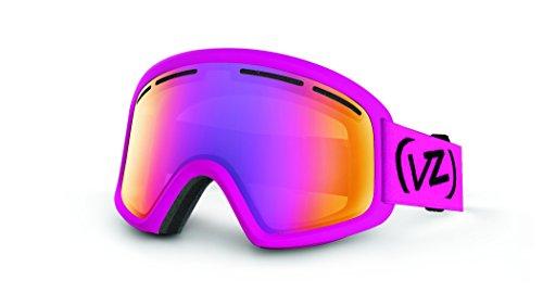 VONZIPPER snowboard gMSNCTRI pPC -