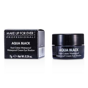 Make Up For Ever Aqua Waterproof Cream Eye Shadow
