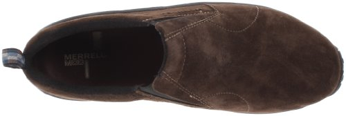 Fondello Di Scarpe Merrell Mens Jungle Moc Slip-on
