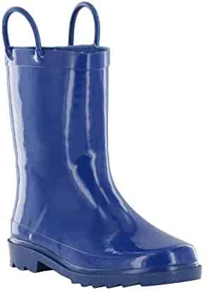 18b914738d3 Shopping Blue - Last 30 days - Boots - Shoes - Boys - Clothing ...