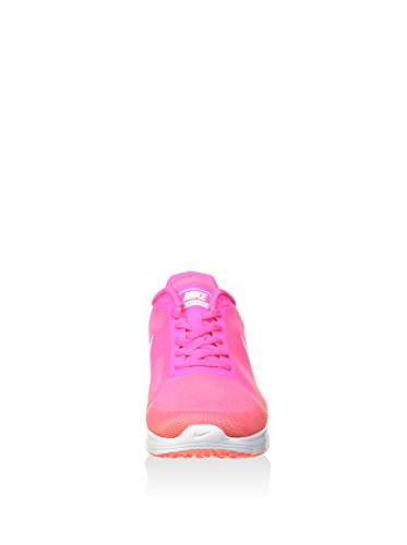Pink WMNS NIKE White Bright Sequent Max Pink Running Women's Mango Air Blast Shoes BpBqgxfw