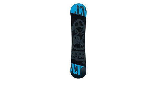 Volkl Squad Juniot 144 Snowboard 15/16: Amazon.es: Deportes y aire libre