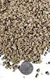 buy Dallas Bonsai Pumice Small Grain for Bonsai Soil Mix & Cactus, 1 quart now, new 2018-2017 bestseller, review and Photo, best price $16.08