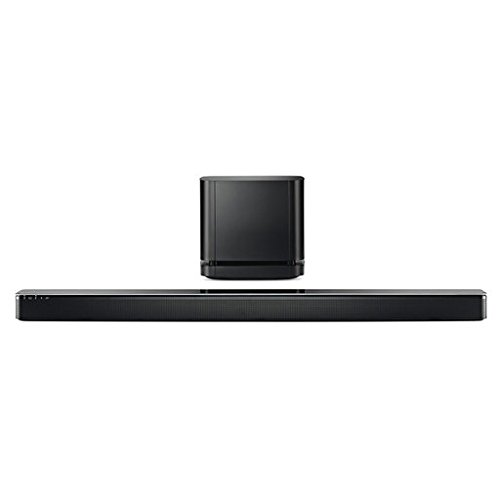 Buy buy bose home theater system