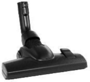Nilfisk 107414326 accesorio y suministro de vacío - Accesorio para ...