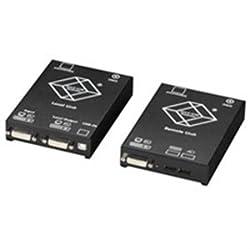 2UT2191 - Black Box ServSwitch ACS4001A-R2 KVM Console/Extender