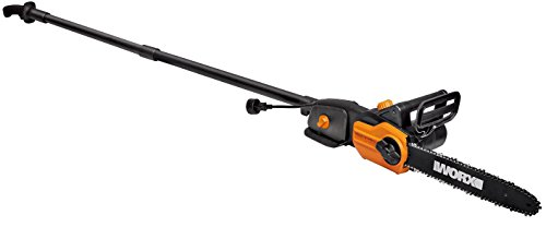 electric chainsaw extension - 8