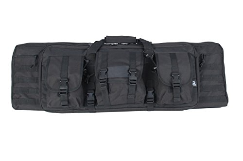 Tactical Air Rifle Case - 6