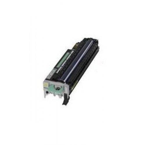 RICOH Color Drum Unit SP C820DN / 403116 / (Photoconductor Colour Unit)