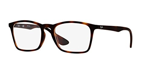 ray ban frame glasses - 4