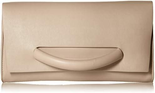 Sam Edelman Grace Flap Clutch product image