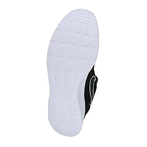 Nike Heren Nanj Tanjun Prem Zwart Zwart Antraciet Maat 7