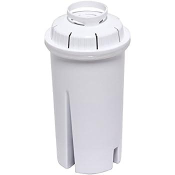 Vitapur VRUF-03 Three Pack replacement filter, White