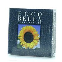 Ecco Bella FlowerColor Face Powder Light -- 0.38 oz