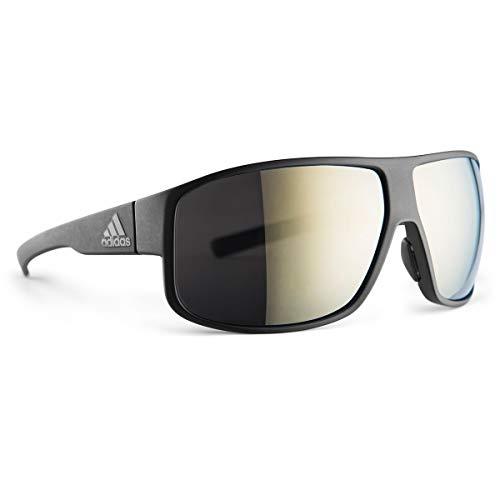 Black Matt Adidas Eyewear Space Horizor Uni FTTxURPwq