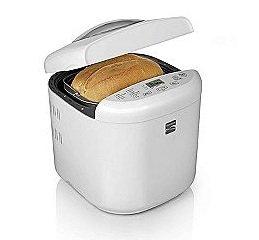 hamilton bread machine manual
