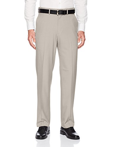 Buy classics comfort waistband