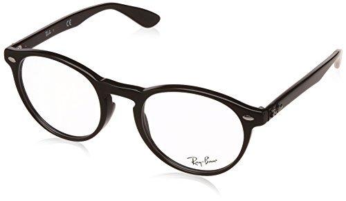 Ray-Ban RX5283 Eyeglasses