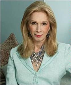 amazon co jp lady colin campbell 作品一覧 著者略歴