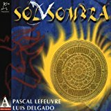 Sol Y Sombra: Sun & Shade - Shades Sol