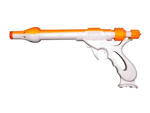 Star Wars Weapon (Star Wars Jango Fett Blaster)