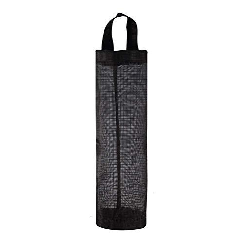 plastic bag dispenser large - 6