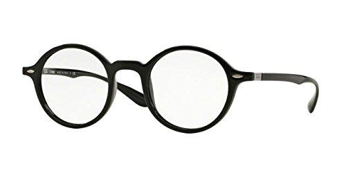 Eyeglasses Ray-Ban Optical RX 7069 5206 - 5206 Ray Ban Frame