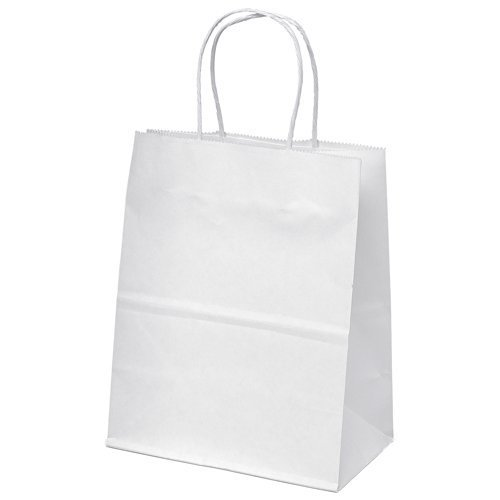 Best Retail Bags & Boxes