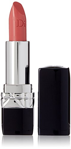 Christian Dior Rouge Dior Couture Colour Comfort and Wear Lipstick, 263 Hasard, 0.12 Ounce