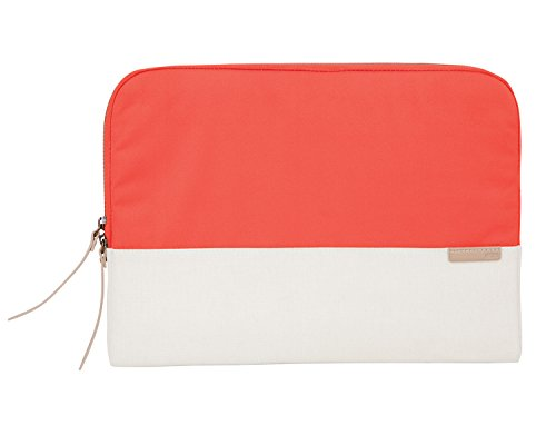 stm-grace-laptop-sleeve-for-15-macbooks-and-ultrabooks-coral-dove-stm-114-106p-46