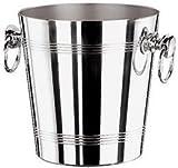 Paderno World Cuisine Wine Bucket, Aluminum by Paderno World Cuisine