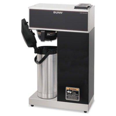 BUNVPRAPS - Bunn Coffee Airpot Coffee Brewer by BUNN