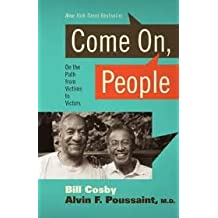 Come on, People Publisher: Thomas Nelson; Reprint edition