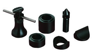 S191 Complete Jack Screw Set