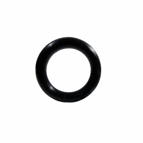 Metro Moulded SC 63 Steering Column Shaft Seal