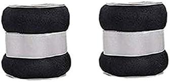 Yデパートセンター55® ウエイトトレーニング リストウエイト (カラーランダム) 腕 手首 筋トレ 加重