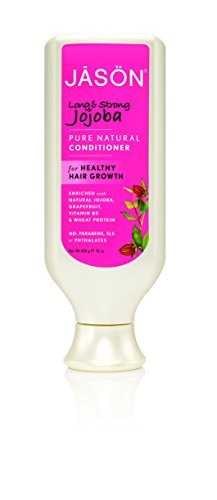 JASON Jojoba Conditioner 16 Ounce product image