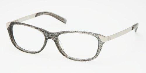 TORY BURCH 2005 color 842 - Sunglasses Tory Burch Prescription