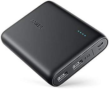 Anker 13000mAh Portable Power Bank